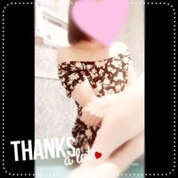 thank you♪